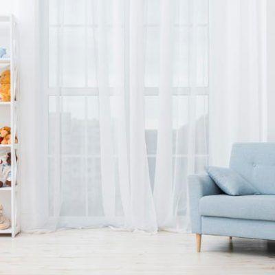 muebles-de-almacenaje