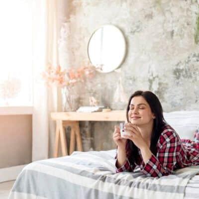 ganar-luz-en-el-dormitorio