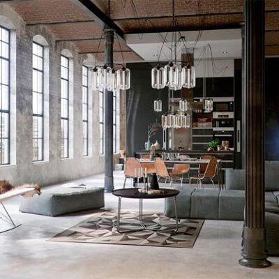 decoracion-estilo-industrial