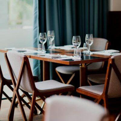 elegir-la-mesa-de-comedor-ideal
