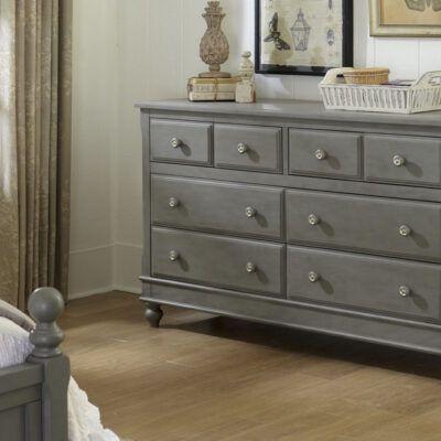 cómodas para dormitorios zaragoza
